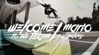 getlinkyoutube.com-MARIO PALANDENG VIDEO PART