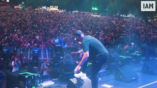 Drake live at Wireless Festival 2018 | THIS IS LDN [EP:200]