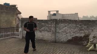getlinkyoutube.com-Aloo bomb Diwali in Jalandhar Punjab