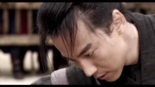 "getlinkyoutube.com-[Queen Sun-Duk] Bidam MV ""Collar"" (선덕여왕 비담뮤비-옷깃)"