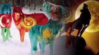 getlinkyoutube.com-Великий Азербайджан