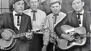 getlinkyoutube.com-Grand Ole Opry Show - The Foggy Mountain Boys 7