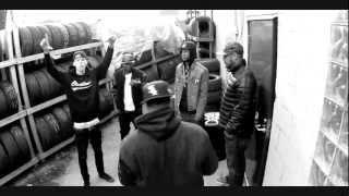 MGK - Est 4 Life (ft. Dub-o)