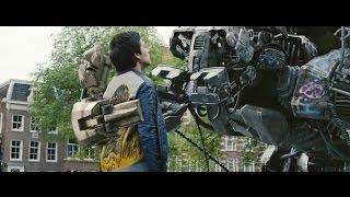 getlinkyoutube.com-로봇의 눈물  TEARS OF STEEL  단편 (한국어 CC)