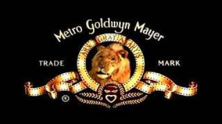 getlinkyoutube.com-IAN - Abertura MGM