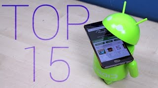 15 Most Helpful Android Apps For Everyone