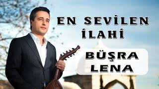 Agah – Büşra Lena mp3 indir
