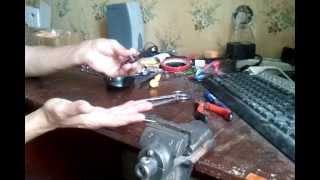 getlinkyoutube.com-балансировка мотор.mp4