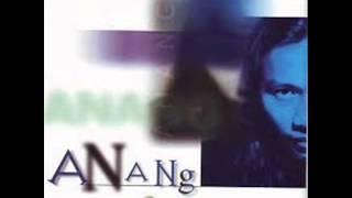 Anang Hermansyah ( Full Album Tania ) width=