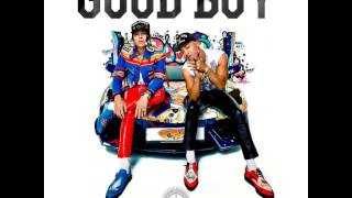 getlinkyoutube.com-GD X TAEYANG - 'GOOD BOY' (OFFICIAL INSTRUMENTAL)