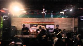 Arthur Kaunang - Nirwana ( SAS) feat BuZs