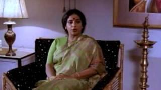 Ente Sooryaputhrikku - 10 Suesh Gopi, Amala, Sreevidya FAZIL Malayalam Movie (1991)