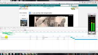 getlinkyoutube.com-{Video Tutorial} Latest Chrome - How to download ANY streaming video