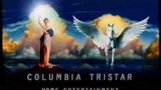 getlinkyoutube.com-Original VHS Opening: Call Me Claus (UK Rental Tape - Part 1 of 2)