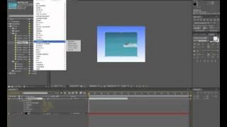 getlinkyoutube.com-After Effects CS4 - Creare un'animazione