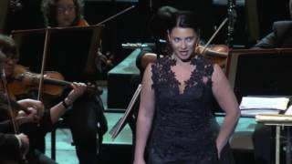 getlinkyoutube.com-Jomante Slezaite, SOPRANO, Lithuania, Engagement Prize Winner