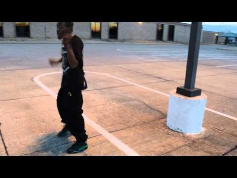 Lil Texxan- Catch a Box Gucci Mane #HST @RealLilTexx (Swagg video)