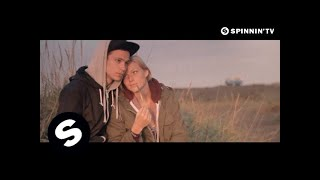 getlinkyoutube.com-Sander van Doorn, Martin Garrix, DVBBS - Gold Skies (ft. Aleesia) [Official Music Video] OUT NOW