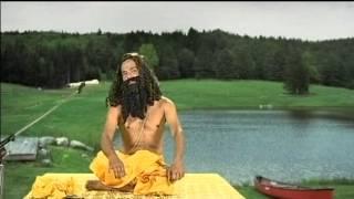 getlinkyoutube.com-Papu pam pam | Faltu Katha | Episode 35 | Odiya Comedy | Brand New Odiya Songs