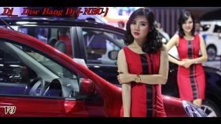 getlinkyoutube.com-Batak Mixtape Remix ( BreakBeat Mix ) Dj_ Disc Bang Dj {-NRC-}