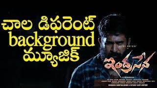 INDRASENA - Official Trailer   Vijay Antony   Radikaa Sarathkumar   Fatima Vijay Antony   TFCCLIVE