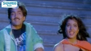getlinkyoutube.com-Kranthi Telugu Movie | Oddhu Oddhu Padite Vaana Song | Vadde Naveen | Sindhu | Vadde Ramesh
