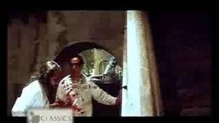 Kamal Hassan is a murderer - Hey Ram