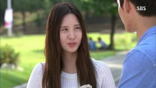 getlinkyoutube.com-열애 1회 다시보기 #1(7)