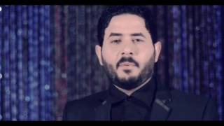 getlinkyoutube.com-ليل انتضارك علاء   الشبلي