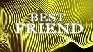 "getlinkyoutube.com-""Best Friend"" (W/Hook) *AMAZING BEAT* (Free DL!) Prod.Beat Whip"