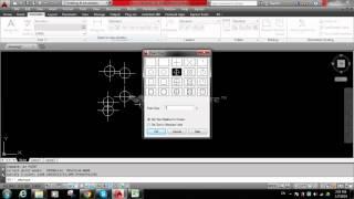getlinkyoutube.com-كيفية الربط بين برنامج إكسيل و برنامج أوتوكاد