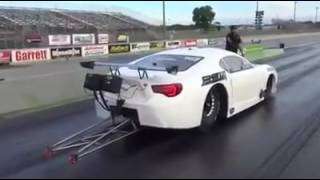 getlinkyoutube.com-ekanoo racing 5.89 @245mph world fastest import in america