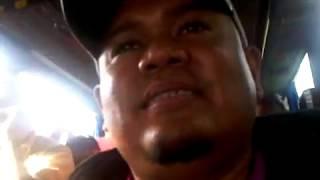 getlinkyoutube.com-BUS NPM perjalanan ke padang