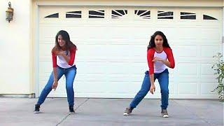 getlinkyoutube.com-Naina and Manpreet: WATCH ME