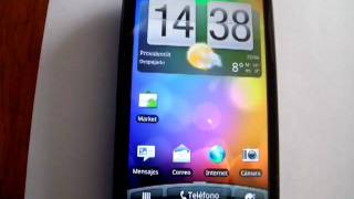 getlinkyoutube.com-Htc Inspire 4g Android 2.3.3 Sense 3.0.T