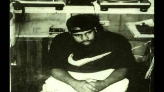 getlinkyoutube.com-DJ Screw - Stressed Out (Side A & B)