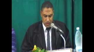 getlinkyoutube.com-رسالة العالمية (الدكتوراة) للباحث مسعود حمدي عبدالعزيز محمد العزب --[ الجزء الأول ]
