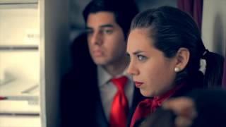 getlinkyoutube.com-Video Informativo de Escuela Cenafom Auxiliares de Vuelo/Sobrecargo.mov
