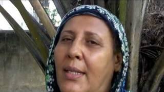 getlinkyoutube.com-Mjadala kuhusu makadhi wanawake