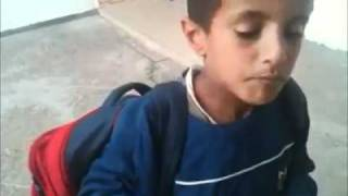 getlinkyoutube.com-le mote dyal dahke fokaha maroc