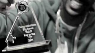 Big Sean - So Much More (Detroit Homecoming)