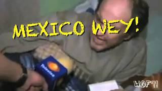 getlinkyoutube.com-El Hijo de Chuck Norris!!! EPISODIO 104 WDF! WHAT DA FAQ SHOW