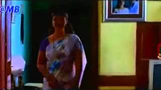 HOT ACTRESS SONA AUNTY SEX WITH BOY