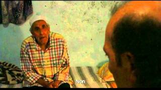 getlinkyoutube.com-LILET AID.VOB un film de achraf laamar tunisie ليلة عيد