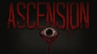 Ascension | Part 1 | MONSTERS IN THE DARK