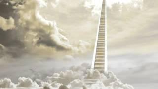 מה היא תורת עולם הבא ותורתו של משיח ? מאת הרב אהרון ישכיל - 14