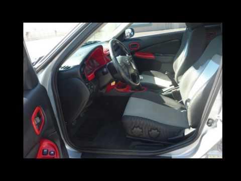 2005 Nissan Xterra Engine Whining Noise : 4 Complaints