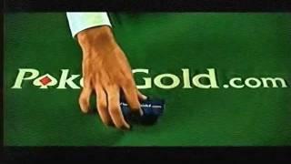 Hayk Mikaelyan - Poker Gold - Supermarket SAS