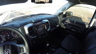 getlinkyoutube.com-2014 Cummins Deleted (6 speed manual)
