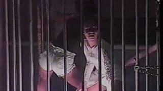 getlinkyoutube.com-Rap do urubu - MCs Marcinho e Ricardinho - Furacão 2000 Anos 90